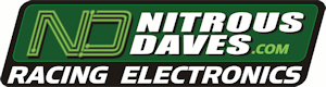Nitrous Daves Racing Electronics